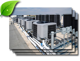 Wholesale Distributors HVAC